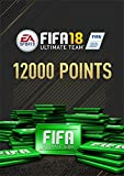 FIFA 18 Ultimate Team - 12000 FIFA Points | PC Download - Origin Code