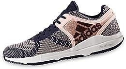 adidas zapatillas mujeres casual