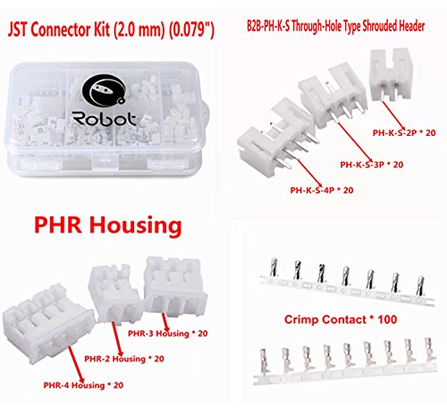 wiring-products-jst-connector-kit-20-mm-0079-application-for-industrial-scientific-computer-tools-ho