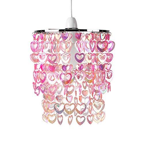 Kids chandelier amazon aloadofball Choice Image