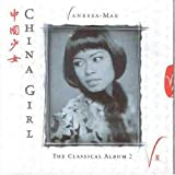 The Classical Album Vol. 2 (China Girl)