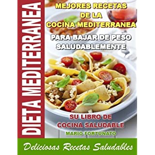 libro dieta mediterranea pdf