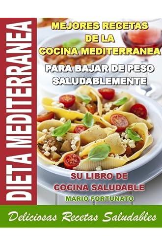 Recetas de dietas saludables pdf