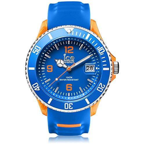 Ice Watch - Men's Watch - 1735