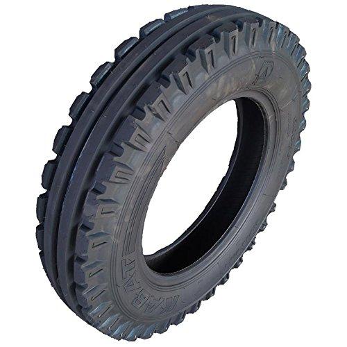 Preisvergleich Produktbild 6.00-16 6PR KABAT ASF Reifen, Ackerschlepper, Schlepper, Traktorreifen, 40 km/h