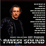 Dance Collection Hit Parade