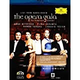 The Opera Gala - Live from Baden-Baden