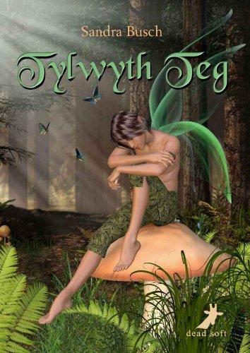 Tylwyth Teg (German Edition)
