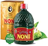 Prof. Peter's Divine Noni Gold - 800ml