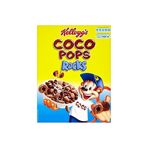 kelloggs-coco-pops-coco-rocks-350g-pack-of-2
