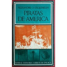 Piratas De America