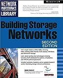Image de Building Storage Networks