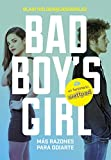 Image de ¡Más razones para odiarte! (Bad Boy's Girl 2)