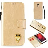 Best Note 4 Tempered Glasses - BoxTii Xiaomi Redmi Note 4 Case, Vintage Jewelry Review