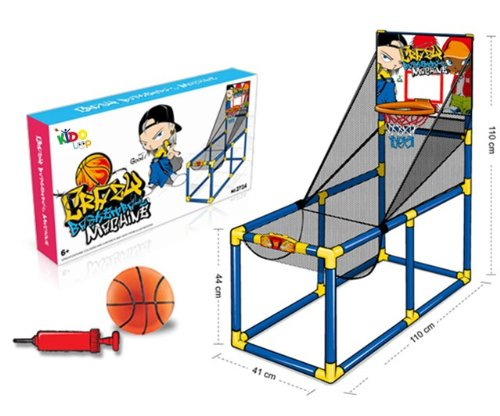 crazy-basketball-machine-hoop-ball-game-with-stand-net-junior-pro-basketball-net-game-childrens-kids