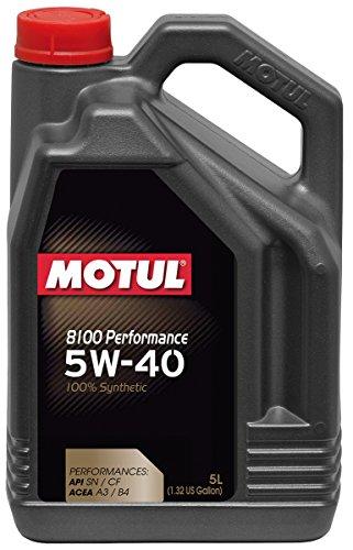 motore-olio-lubrificante-8100-performance-5w40-5l