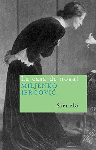 A través de la vida de Regina, Miljenko JergovicŽ, una de las voces más extraordinarias de la nueva narrativa europea, repasa la historia de todo un siglo de la antigua Yugoslavia. Desde nuestros días, irá hacia la Yugoslavia de Tito, la segunda guer...