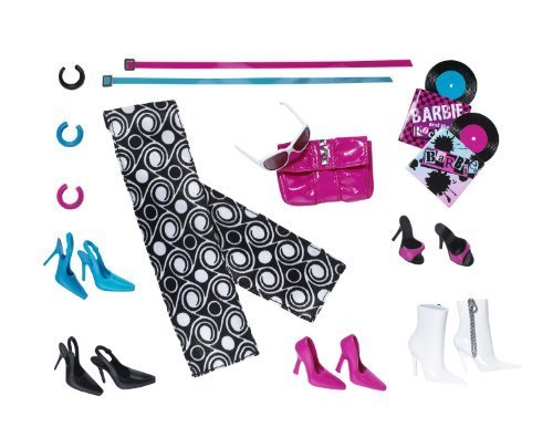 barbie-back-to-basic-trend-accessory-pack-by-barbie