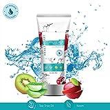 HealthKart Apple Cider Vinegar Face-wash - Anti acne - No Paraben & Sulphate