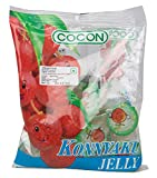 Best Lychees - Cocon Lychee Jelly - 300G Review