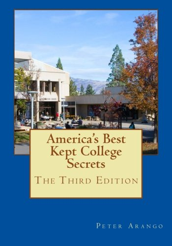 americas-best-kept-college-secrets-third-edition-an-affectionate-guide-to-outstanding-colleges-and-u