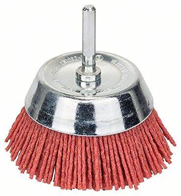 Bosch Zubehör 2608622050 Topfbürste