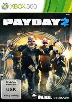 payday-2-x-box-360