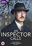 An Inspector Calls [Import anglais]