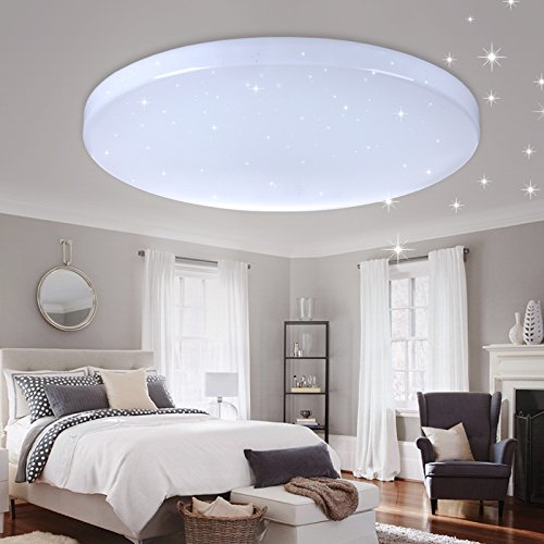 vgor-led-techo-redonda-techo-lampara-starlight-efecto-beau-salon-lampara-clase-energetica-a-16w-blan