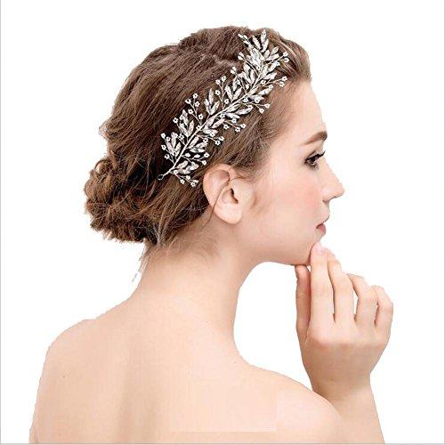 duumy-mme-2017-nouveaux-accessoires-pour-cheveux-bande-de-cheveux-de-coiffure-de-mariee-bijoux-marie