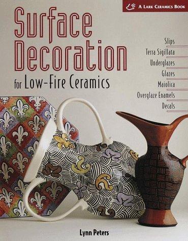 surface-decoration-for-low-fire-ceramics-underglazes-glazes-maiolica-slip-trailing-grafitto-terra-si