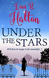 Under The Stars (When Fate Takes Charge Book 1)