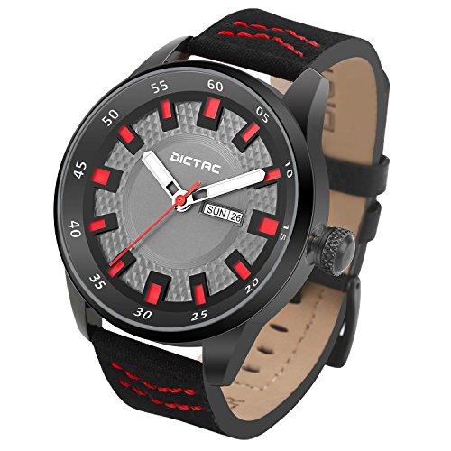 dictac-hommes-montre-poignet-etanche-analogique-quartz-affichage-de-date-bracelet-en-cuir-avec-brace