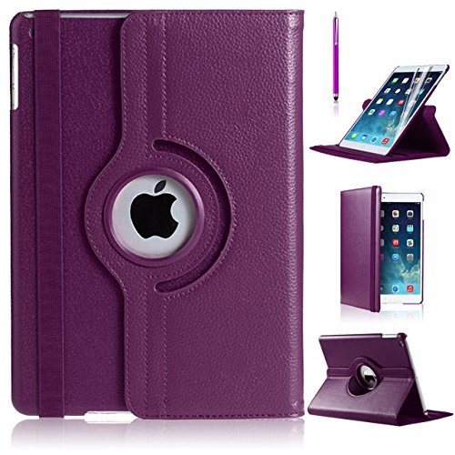 apple-ipad-mini-ipad-mini-2-pu-leather-wallet-smart-flip-case-cover-with-free-screen-protector-for-a