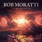 Songtexte von Rob Moratti - Renaissance