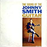 Johnny Smith: Sound of the Guitar [Shm-CD] (Audio CD)