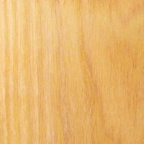dartfords-universal-liquid-tinter-farbstoffe-gelb