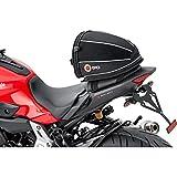 Motorrad Hecktasche QBag Hecktasche 06 abnehmbar 4,5 Liter Stauraum
