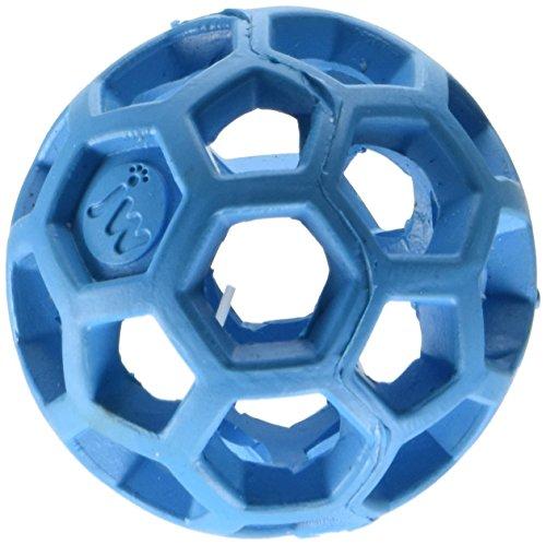 JW Hol-ee Roller Mini 5 cm -