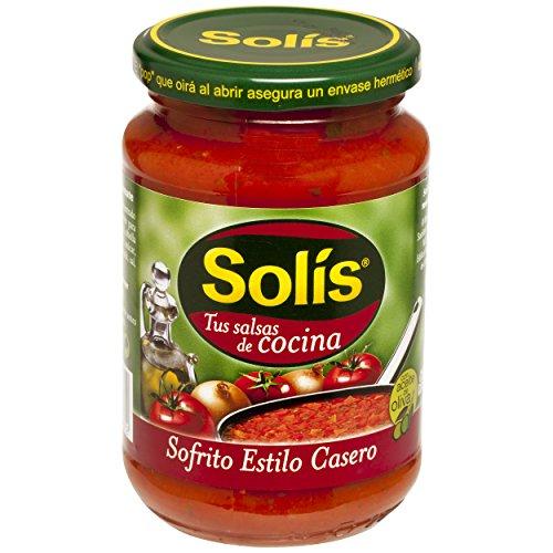 solis-salsa-sofrito-casero-frasco-340-g-pack-de-4