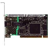 Carte Réseau 10/Compaq 100TX WOL NC3121 Ethernet PCI
