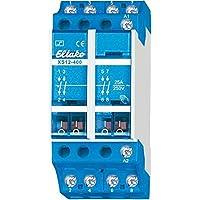 Eltako xs12-400-24v - Telerruptor electromecanico