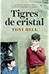 https://libros.plus/tigres-de-cristal/