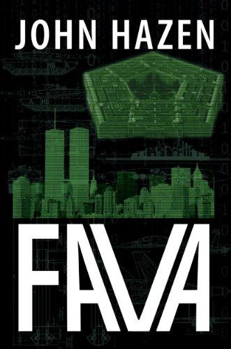 Fava (English Edition)