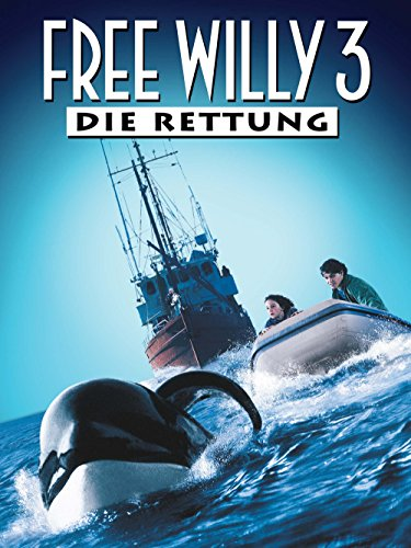 free-willy-3-die-rettung