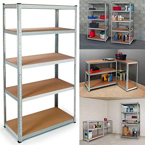 etagere d 39 occasion en belgique 102 annonces. Black Bedroom Furniture Sets. Home Design Ideas