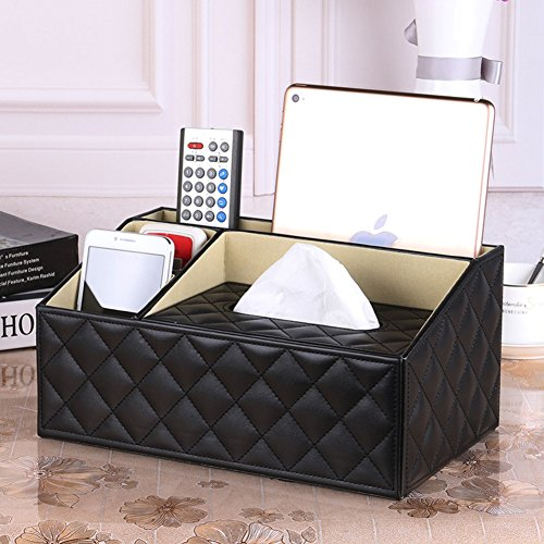 tre-salon-hogar-tejido-multifuncional-caja-europa-creativa-mesa-de-centro-organizador-de-control-rem