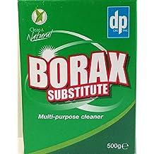 Dripak Borax substitute 500g - 002116 - packaging may vary