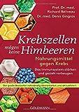Krebszellen mögen keine Himbeeren (Amazon.de)