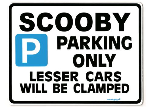scooby-parking-sign-gift-for-subaru-impreza-wrx-sti-car-models-size-large-205-x-270mm-made-by-case-g